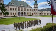 Święto Wojska Polskiego 3