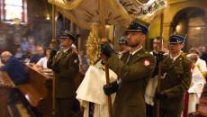 Święto Wojska Polskiego 4
