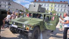 Święto Wojska Polskiego 6