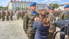 Święto Wojska Polskiego 7