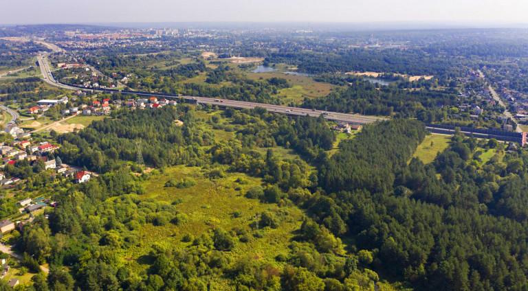 Coraz bliżej budowy zbiornika Bzin w Skarżysku-Kamiennej