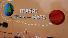 Marsobus (28)
