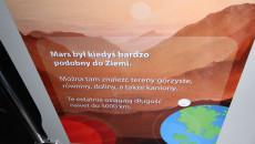 Marsobus (29)