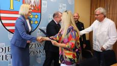 Umowy Na Rekreację I Integrację Osób Niepełnosprawnych (19)