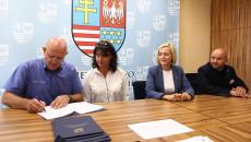 Umowy Na Rekreację I Integrację Osób Niepełnosprawnych (2)