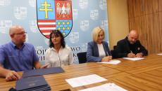Umowy Na Rekreację I Integrację Osób Niepełnosprawnych (3)