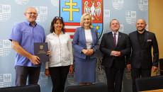 Umowy Na Rekreację I Integrację Osób Niepełnosprawnych (4)