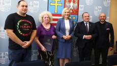 Umowy Na Rekreację I Integrację Osób Niepełnosprawnych (8)