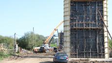 Wizytacja Budowy Mostu W Nowym Korczynie (11)