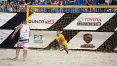 Sporty Plażowe Festiwal W Kielcach 5