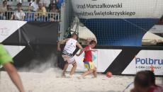 Sporty Plażowe Festiwal W Kielcach 8