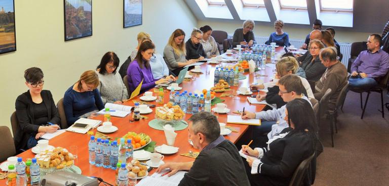 Zapraszamy na warsztaty tworzenia projektów RPO WŚ 2014-2020, dotyczących ochrony zdrowia psychicznego