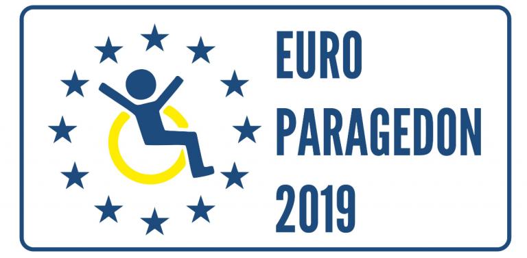 W sobotę 14 września rozpocznie się w Kielcach Europaragedon 2019