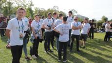 European Rovel Challenge 2019 Finał (11)