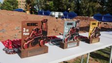 European Rovel Challenge 2019 Finał (12)