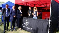 European Rovel Challenge 2019 Finał (14)