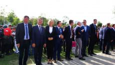 European Rovel Challenge 2019 Finał (18)