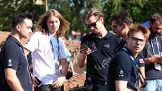 European Rovel Challenge 2019 Finał (2)