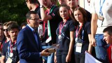 European Rovel Challenge 2019 Finał (22)