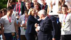 European Rovel Challenge 2019 Finał (25)