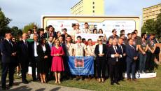 European Rovel Challenge 2019 Finał (26)