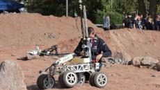 European Rovel Challenge 2019 Finał (3)