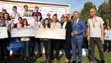 European Rovel Challenge 2019 Finał (31)