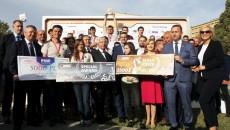 European Rovel Challenge 2019 Finał (32)