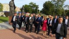 European Rovel Challenge 2019 Finał (34)