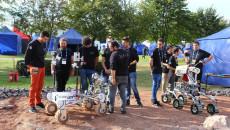 European Rovel Challenge 2019 Finał (38)