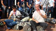 European Rovel Challenge 2019 Finał (42)