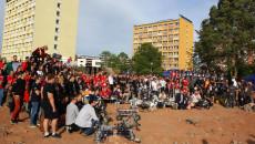 European Rovel Challenge 2019 Finał (43)
