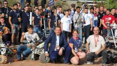 European Rovel Challenge 2019 Finał (44)