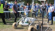 European Rovel Challenge 2019 Finał (8)