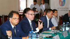 Konferencja Sandomierz (3)