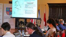 Konferencja Sandomierz (4)