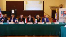 Konferencja Sandomierz (5)