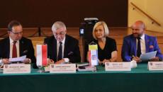 Konferencja Sandomierz (6)