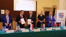 Konferencja Sandomierz (7)