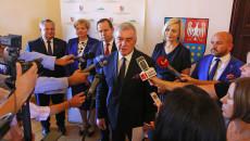 Konferencja Sandomierz (8)