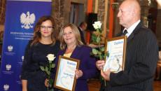 Nagroda Czyste Serca (17)