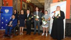Nagroda Czyste Serca (20)
