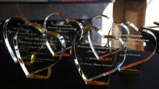 Nagroda Czyste Serca (7)