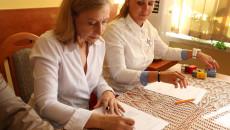 Podpisanie Umowy W Departamencie Ochrony Zdrowia (3)