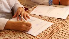 Podpisanie Umowy W Departamencie Ochrony Zdrowia (5)