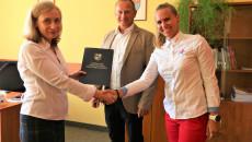 Podpisanie Umowy W Departamencie Ochrony Zdrowia (8)