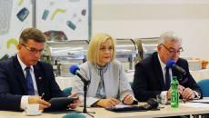 Strategia Rozwoju Województwa 2030 (4)