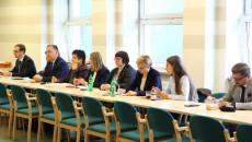 Strategia Rozwoju Województwa 2030 (5)