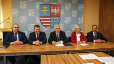 Umowa Na Dofinansowanie Modernizacji Oświetlenia (1)