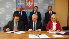 Umowa Na Dofinansowanie Modernizacji Oświetlenia (12)